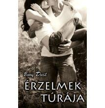 Emy Dust - Érzelmek túrája (ebook)