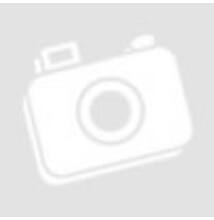 Anna Todd - Miután / After