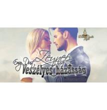 Dream Candle Light - Emy Dust - Zeynep II. - Veszélyes házasság