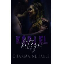 Charmaine Pauls - Kapj el kétszer