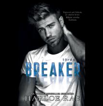 Harloe Rae - Breaker - Törés