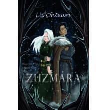 Lis Ohtears - Zúzmara