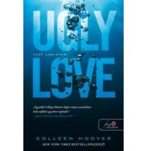 Colleen Hoover - Ugly love - Csúf szerelem