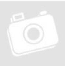 Colleen Hoover - Velünk véget ér