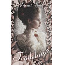 Melinda Bald - Teadélután /novella/ ebook