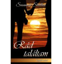 Susannah Skiethen - Rád találtam - Együtt veled novella
