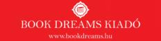 BOOK DREAMS KIADÓ