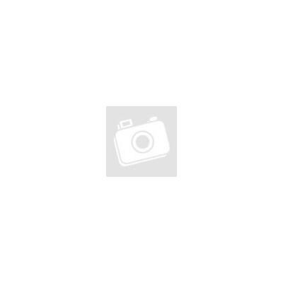Ruby Saw - A rezervátum titka & Inferno könyvcsomag