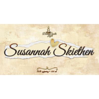 Candle Light - Susannah Skiethen