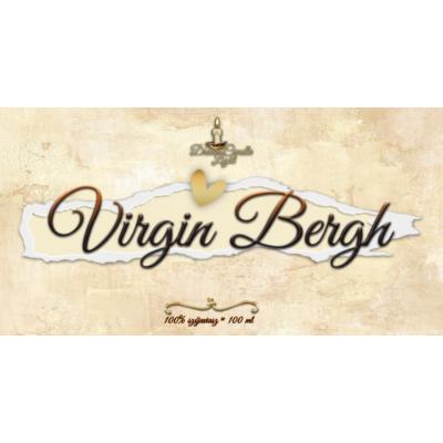 Candle Light Púder - Virgin Bergh