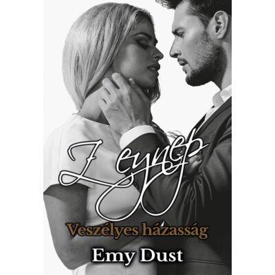 Zeynep - Veszélyes házasság - PUZZLE